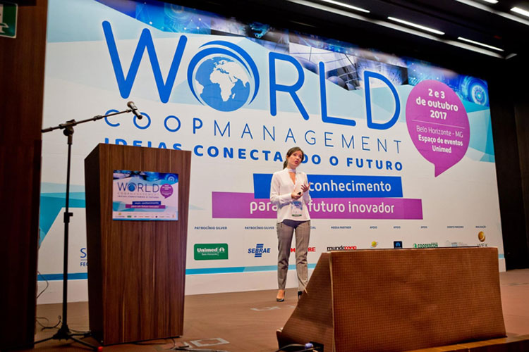 world coop management 2017